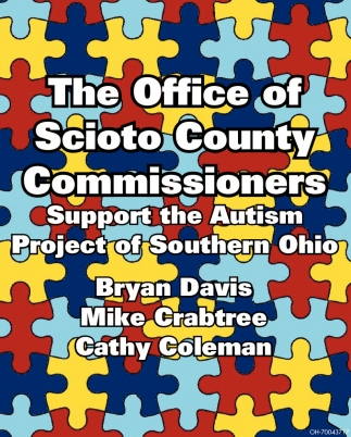 Autism Project of Southern Ohio
