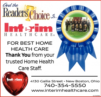 Best Home Health Care